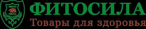 fitosila.ru