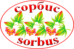 sorbis-shop.ru